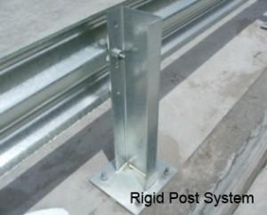 rigid1